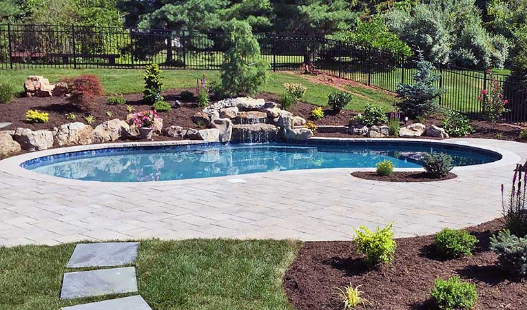 sample pool & patio renovation service